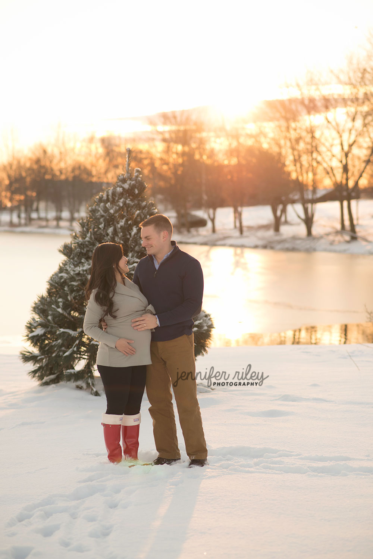 Frederick_MD_Maternity_Photographer