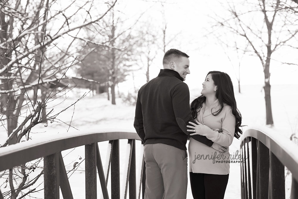 MaternityPhotographerFrederickMD