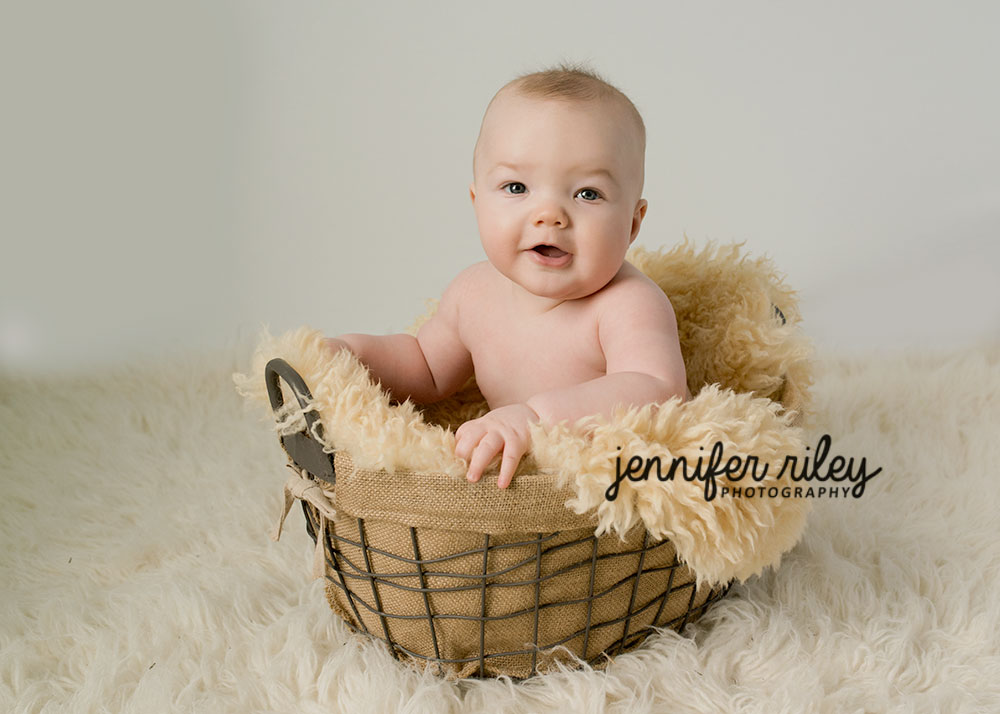 Frederick_MD_Newborn_Photograpehr