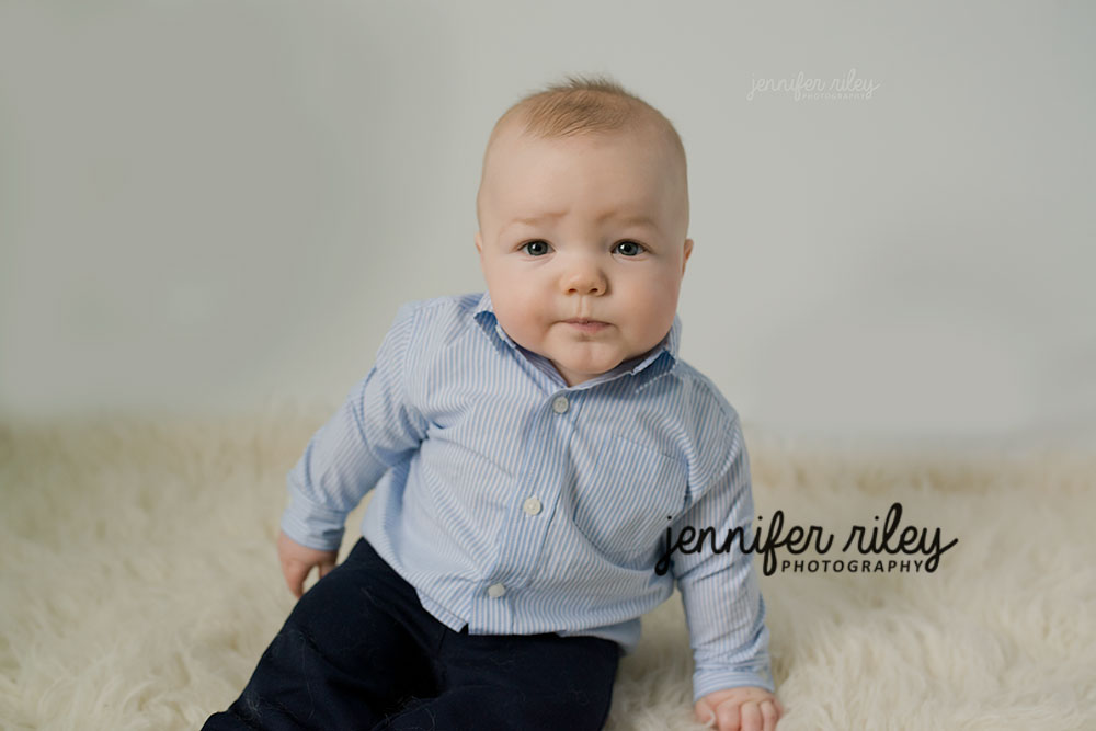 Newborn_Photographer_Frederick_MD