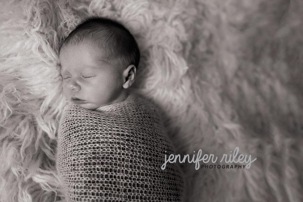 Newborn_Photographer_Frederick_MM (1)