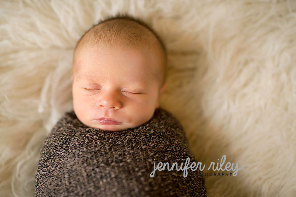 Newborn_Photographer_Frederick_MM (2)