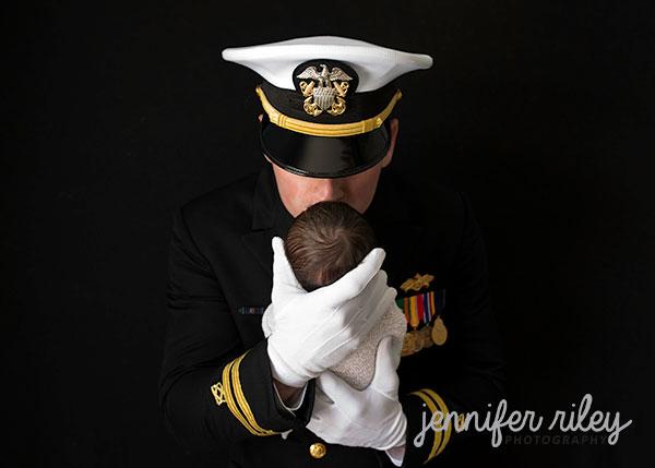 Marine_Newborn_Photography_Frederick_MD