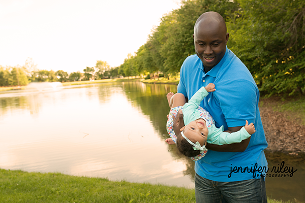 Family Photographer Frederick MD (1)