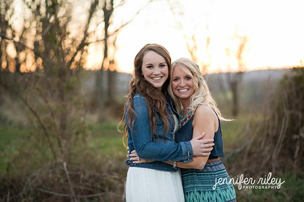 Jennifer Riley Photography Middletown MD (2)