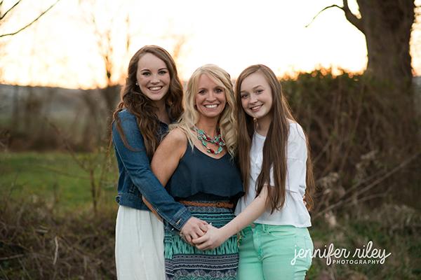 Jennifer Riley Photography Middletown MD (3)