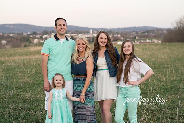 Middletown MD Jennifer Riley Photography (2)