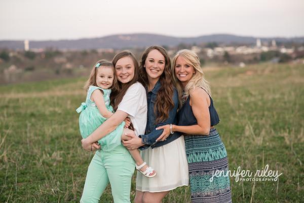 Middletown MD Jennifer Riley Photography (3)