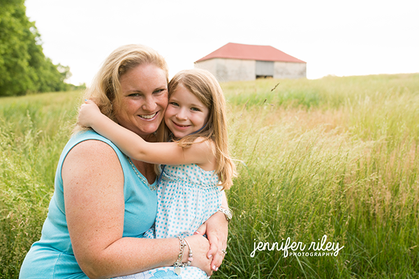Frederick MD Family Photographer (2)