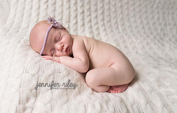 Frederick Maryland Newborn Photographer (2)