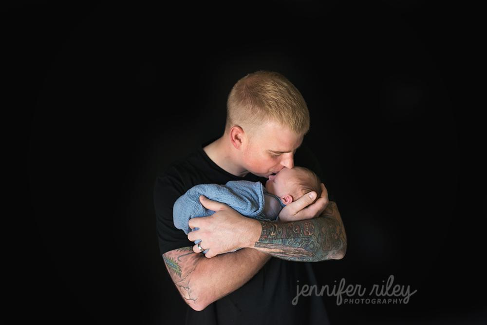 Maryland_Newborn_Photographer (2)