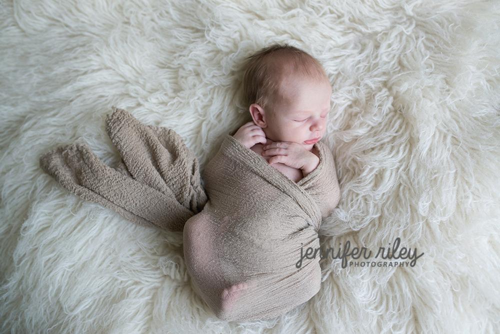 newborn-photographer-frederick-md (2)