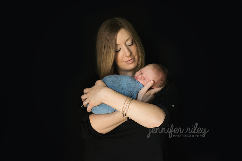 newborn_Baby_Photographer (1)