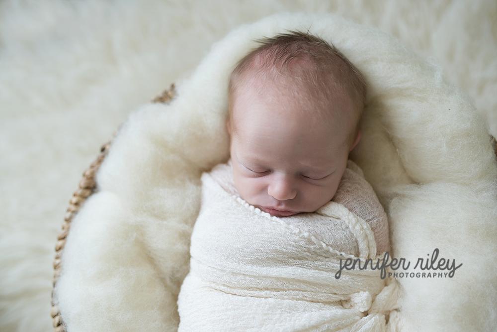 newborn_Baby_Photographer (2)