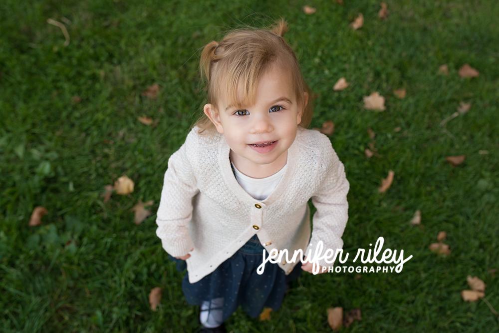 Family Photographer Jennifer Riley Photography