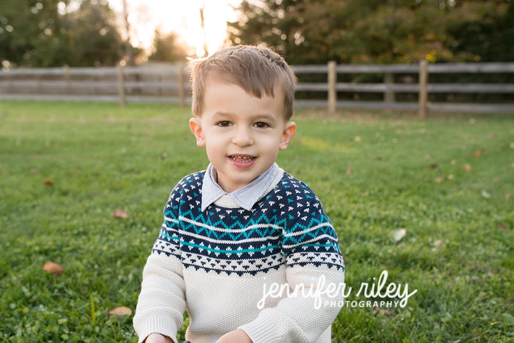 Family Photography Jennifer Riley Photography