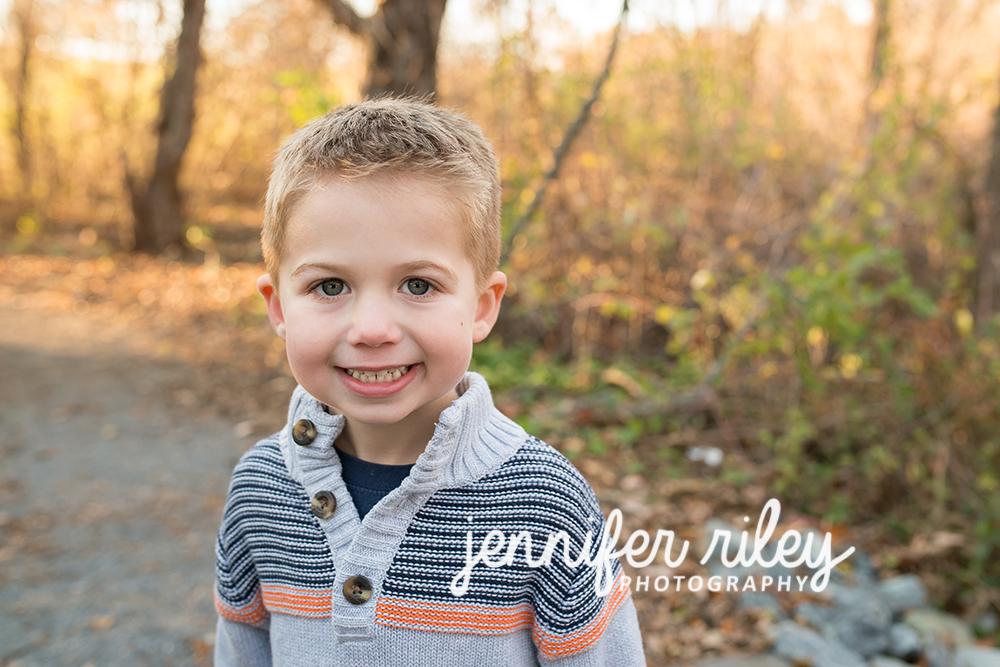 Jennife Riley Photography