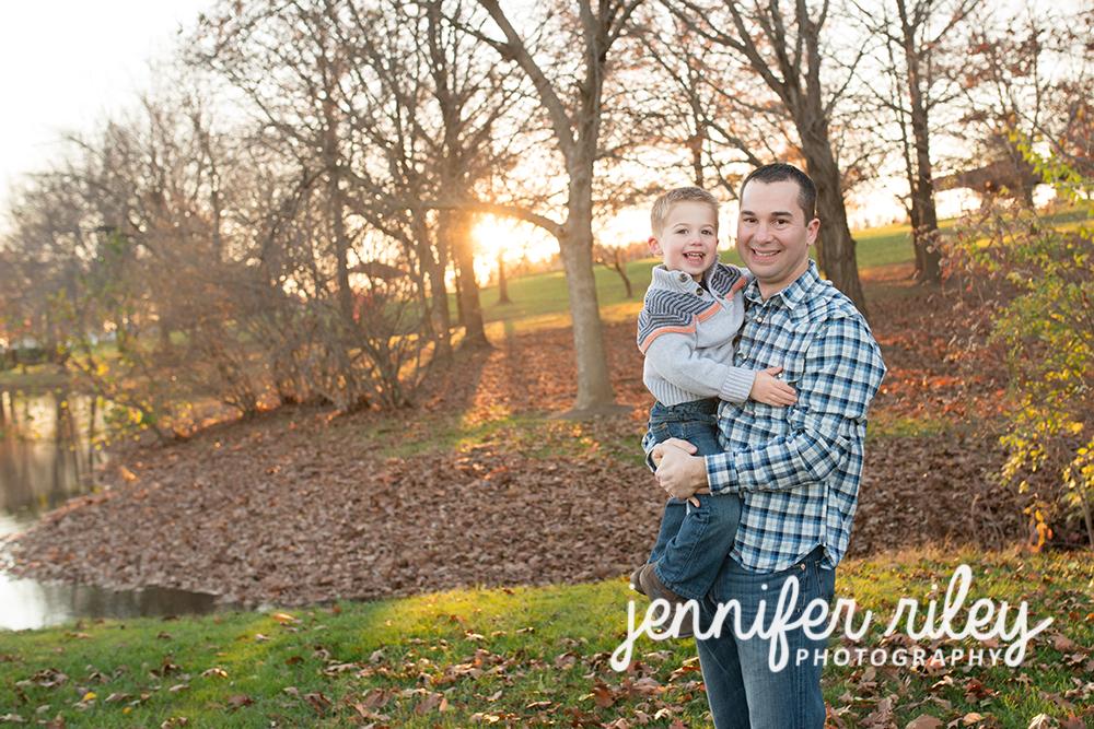 Jennifer Riley Photography Frederick MD