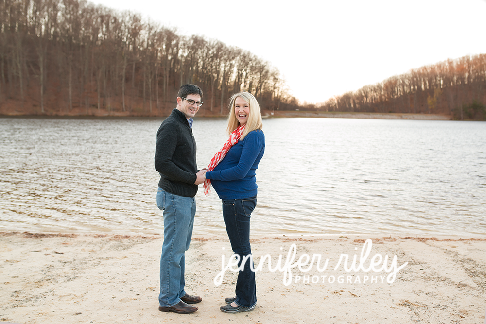 Maternity Photographer Frederick MD (2)