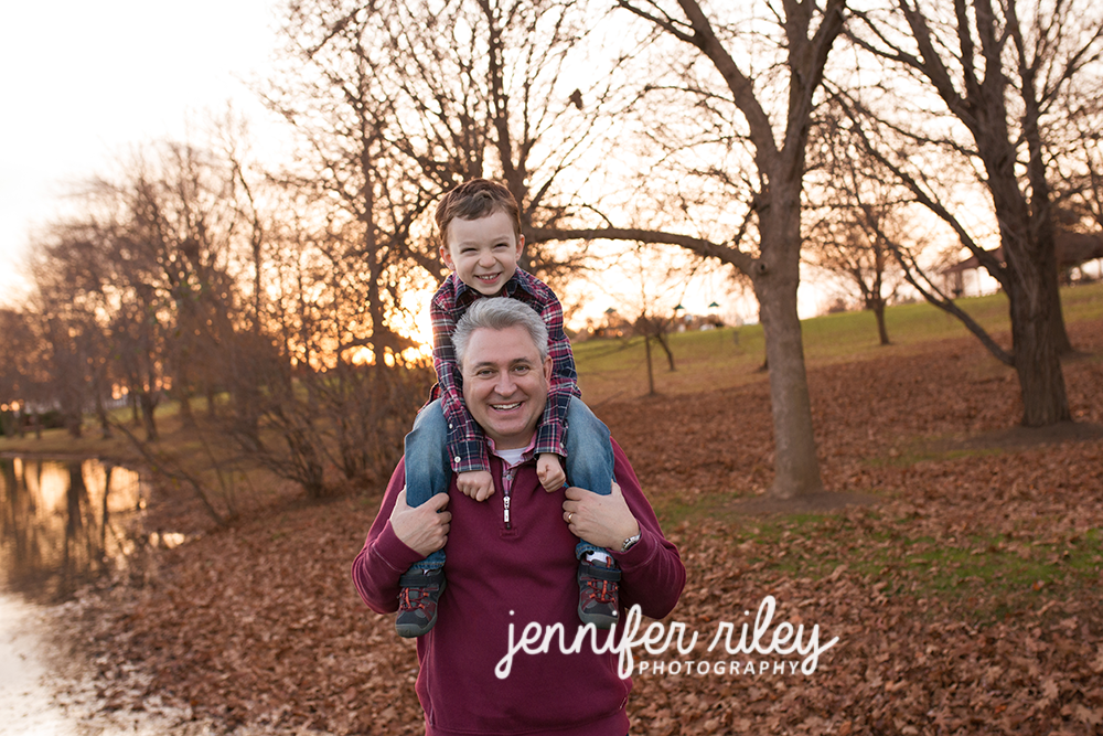 Family Photographer Frederick MD