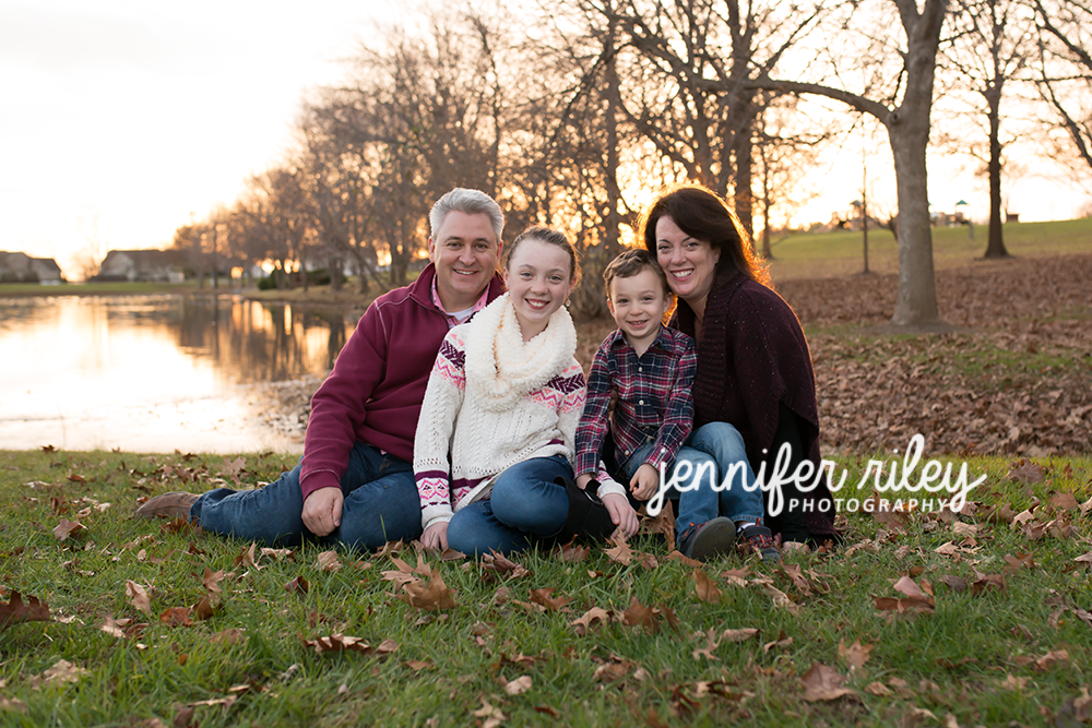 Family Photography Frederick MD