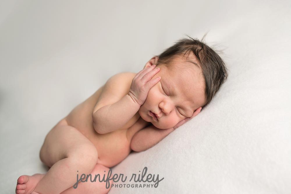 Jennifer Riley Photography