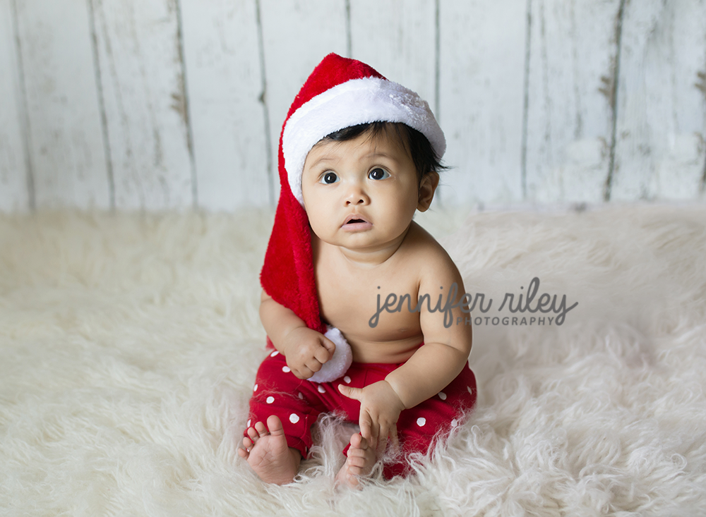 Jennifer Riley Photography Baby Pictures