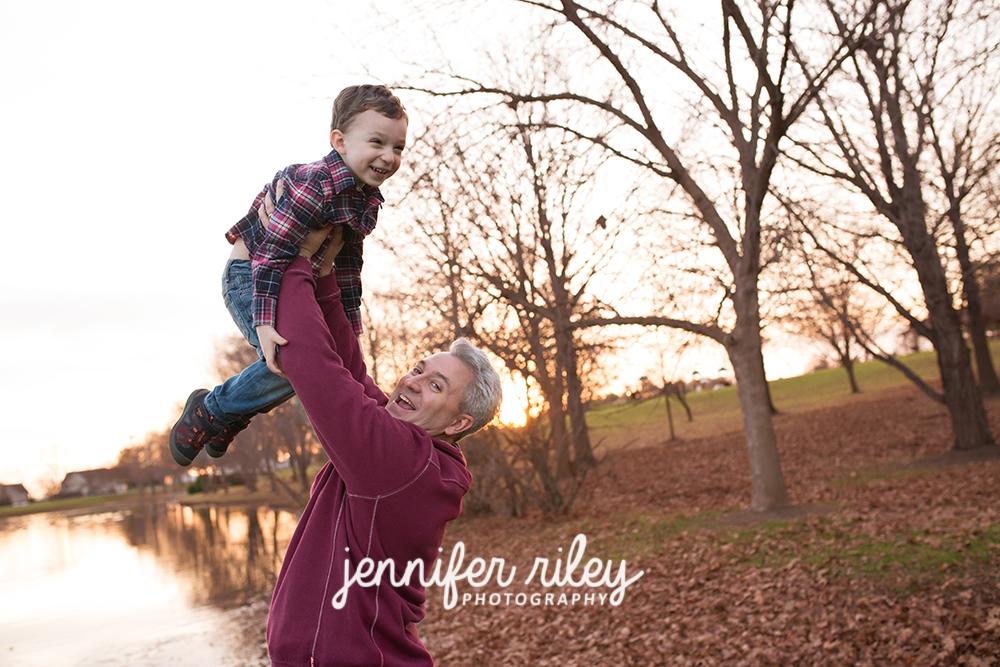 Jennifer Riley Photography FrederickMD